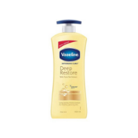 scliq Vaseline Intensive Care