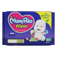 scliq mamypoko wipes