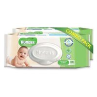 scliq huggies baby wipes