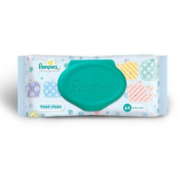 scliq pampers wipes