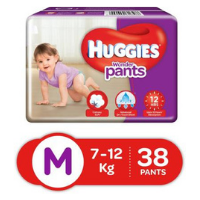scliq huggies wonder pants