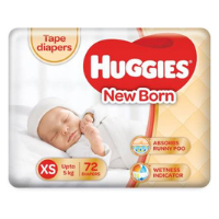 scliq huggies ultra soft