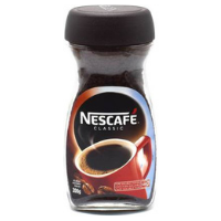 scliq nescafe coffee