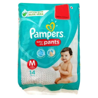 scliq pampers pants