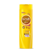 scliq Sunsilk Nourishing Soft & Smooth