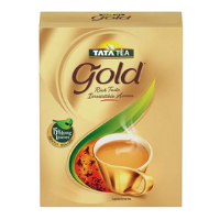 scliq Tata Tea Gold